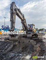 suez remediation needrelands